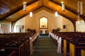 Church with Edits-1