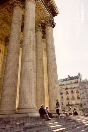 Paris-Pantheon-1