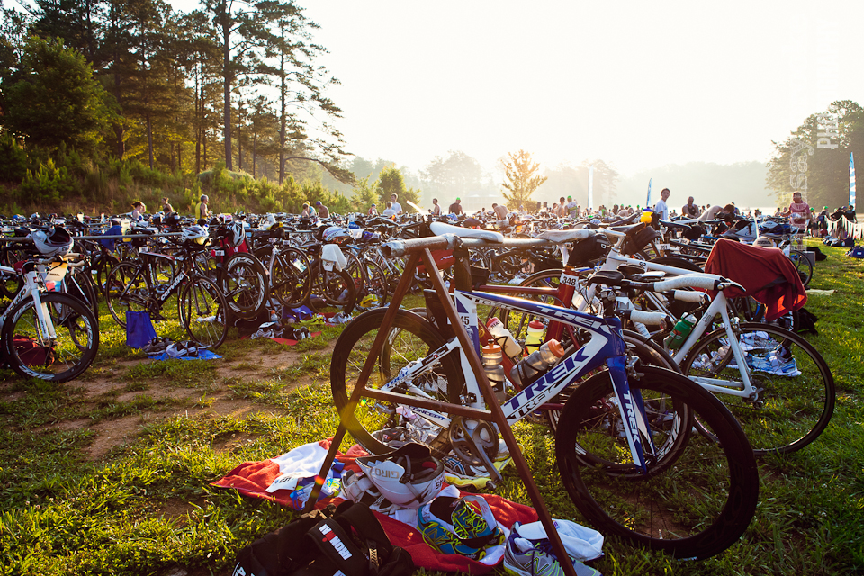 2013-06-Blalock Lakes Triathlon-Blog-13