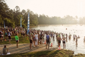 2013-06-Blalock Lakes Triathlon-Blog-16