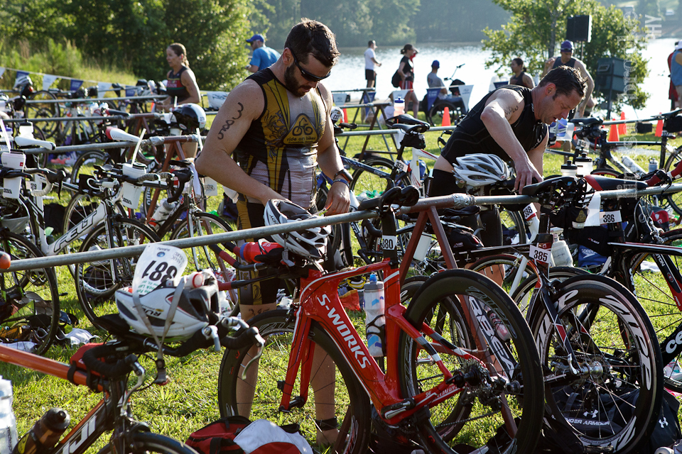 2013-06-Blalock Lakes Triathlon-Blog-28