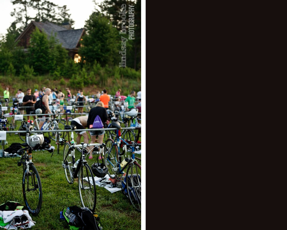 2013-06-Blalock Lakes Triathlon-Blog-4