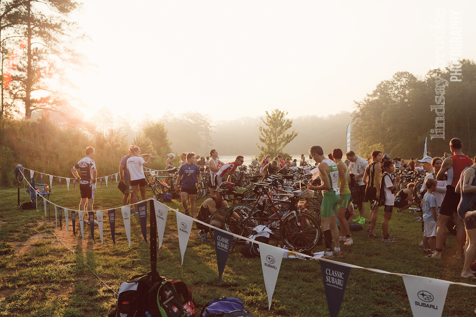2013-06-Blalock Lakes Triathlon-Blog-7