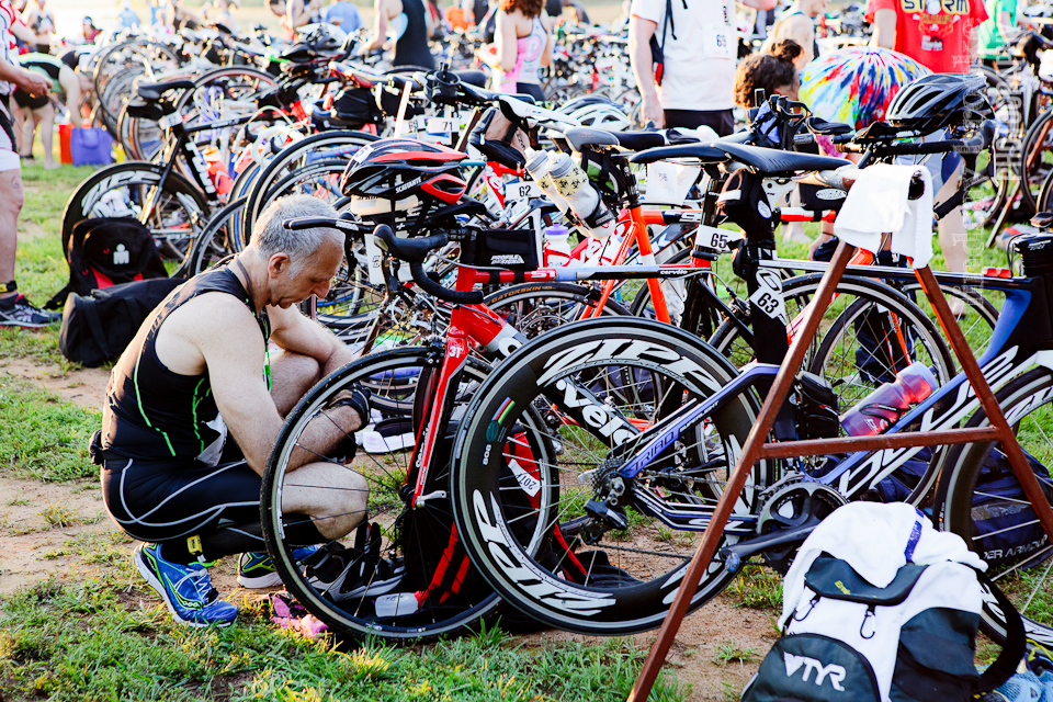 2013-06-Blalock Lakes Triathlon-Blog-8
