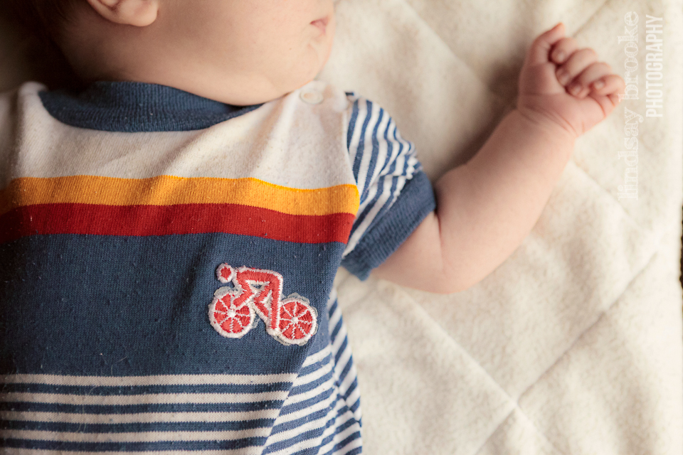 2013-08-Wallace Baby-Blog-11