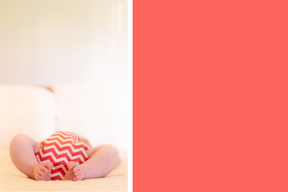 2013-08-Wallace Baby-Blog-15b