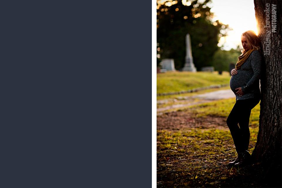 2013-09-Maternity-Andi King-Blog-25