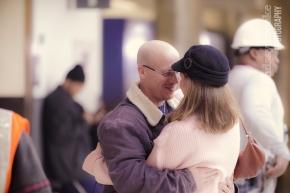 2013-12-Tiffany Airport-Blog-8