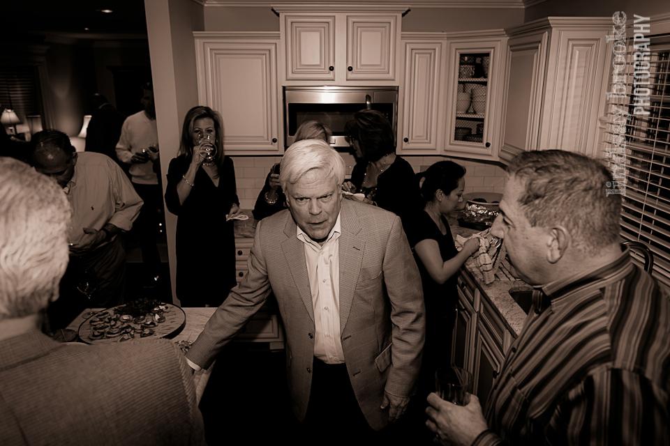2014-03-Dean Party-Blog-104