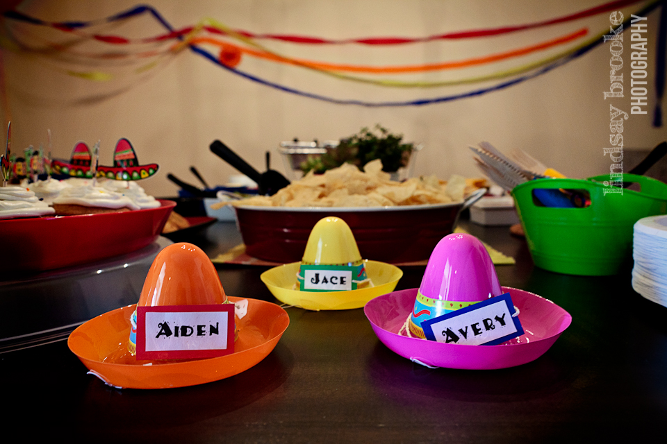 2014-05-Aiden's Birthday-Blog-17