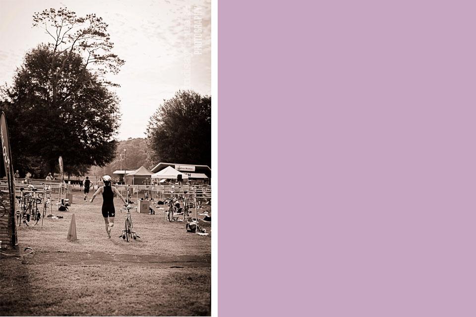 2014-06-Crow's Lake-Blog-126b