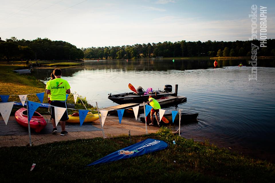 2014-06-Crow's Lake-Blog-15