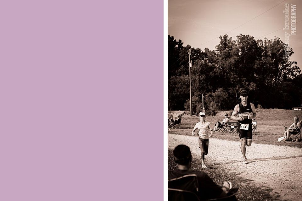 2014-06-Crow's Lake-Blog-163b
