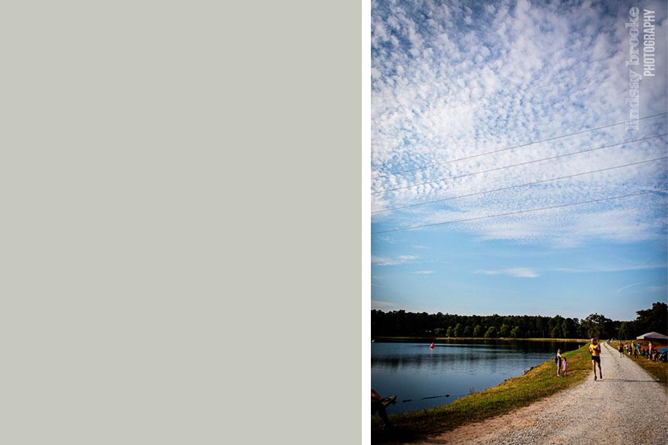 2014-06-Crow's Lake-Blog-173b