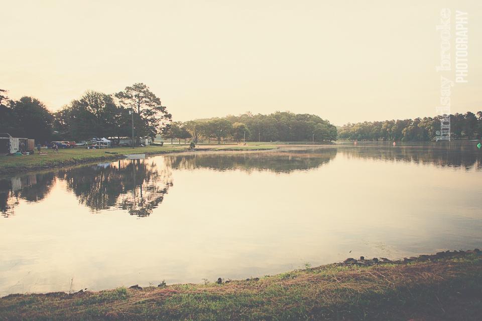 2014-06-Crow's Lake-Blog-2