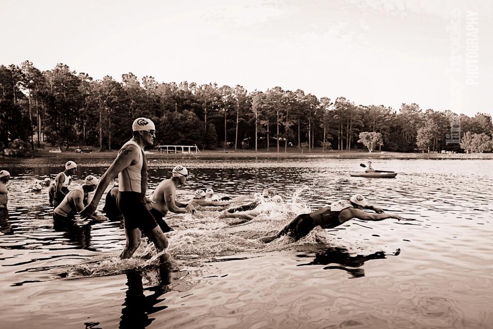 2014-06-Crow's Lake-Blog-35