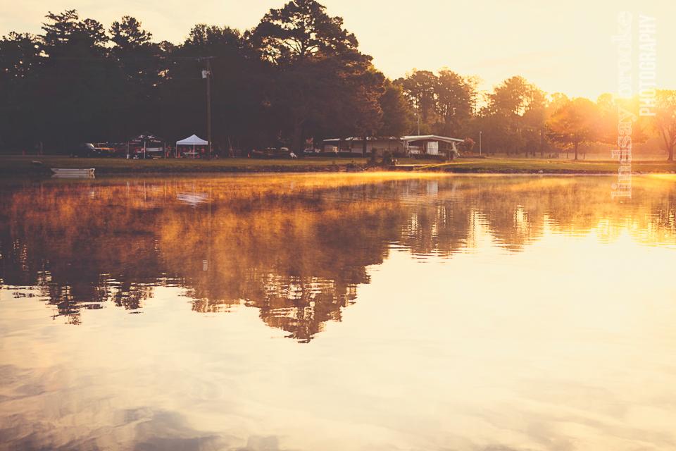 2014-06-Crow's Lake-Blog-5