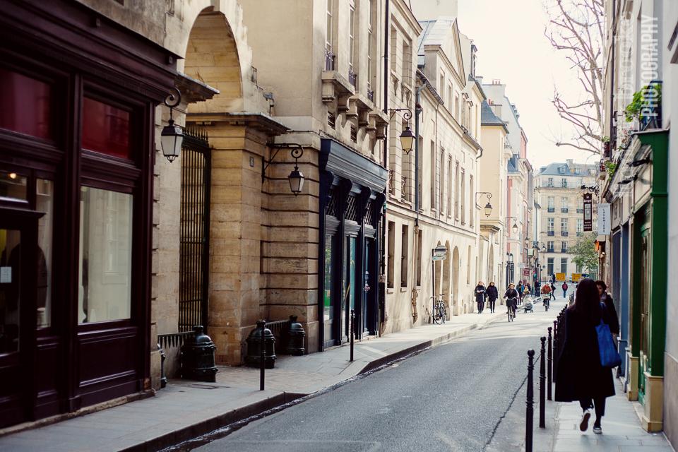 2016-03-Paris-Blog-11