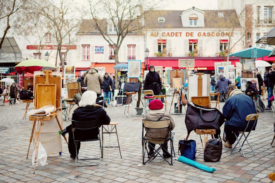 2016-03-Paris-Blog-126
