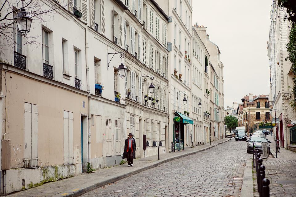 2016-03-Paris-Blog-127