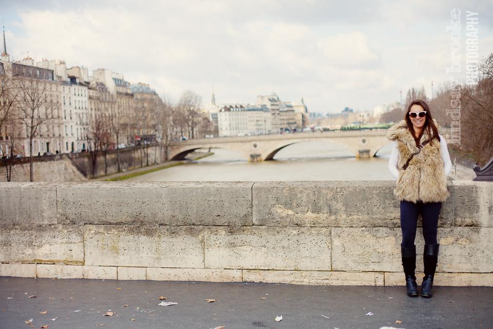 2016-03-Paris-Blog-13