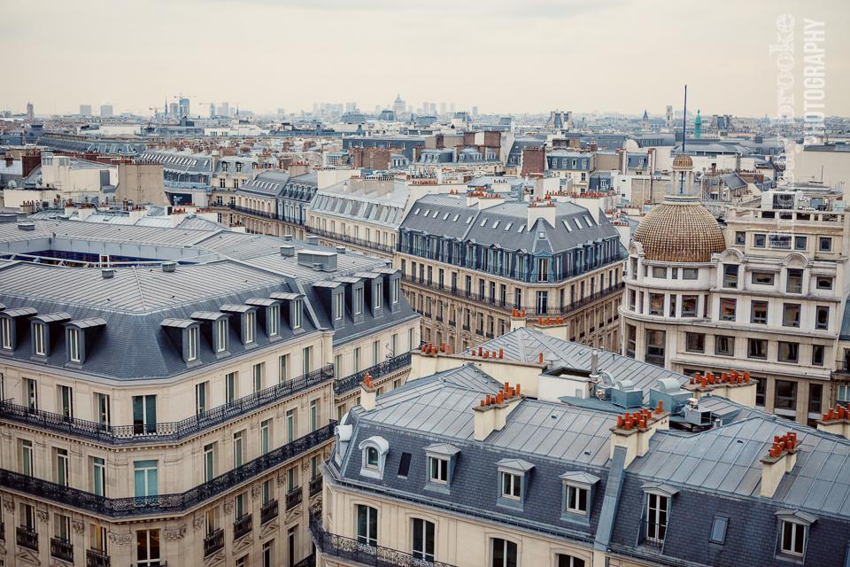 2016-03-Paris-Blog-138