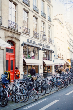 2016-03-Paris-Blog-165