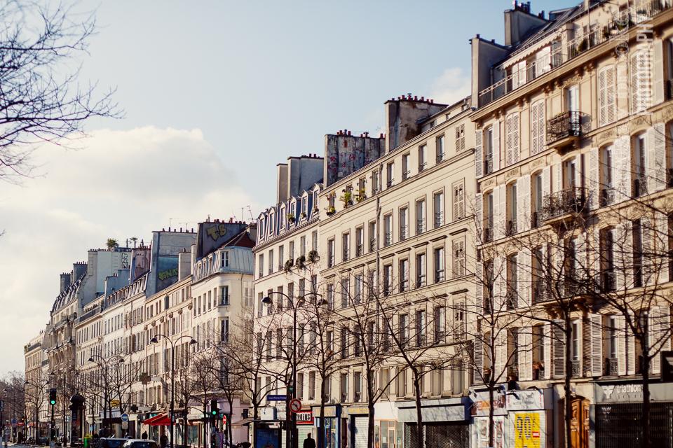 2016-03-Paris-Blog-2