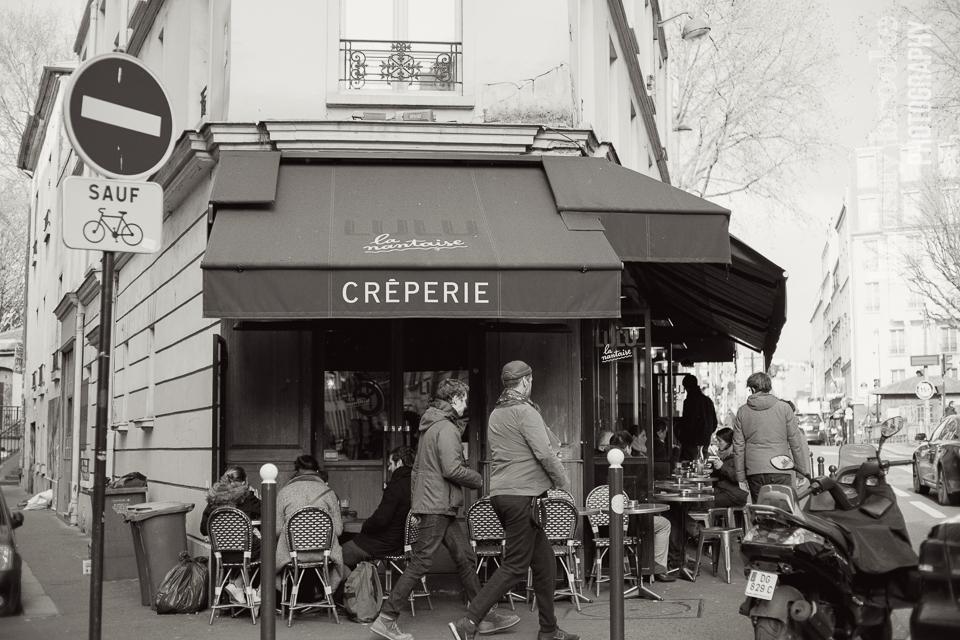 2016-03-Paris-Blog-21