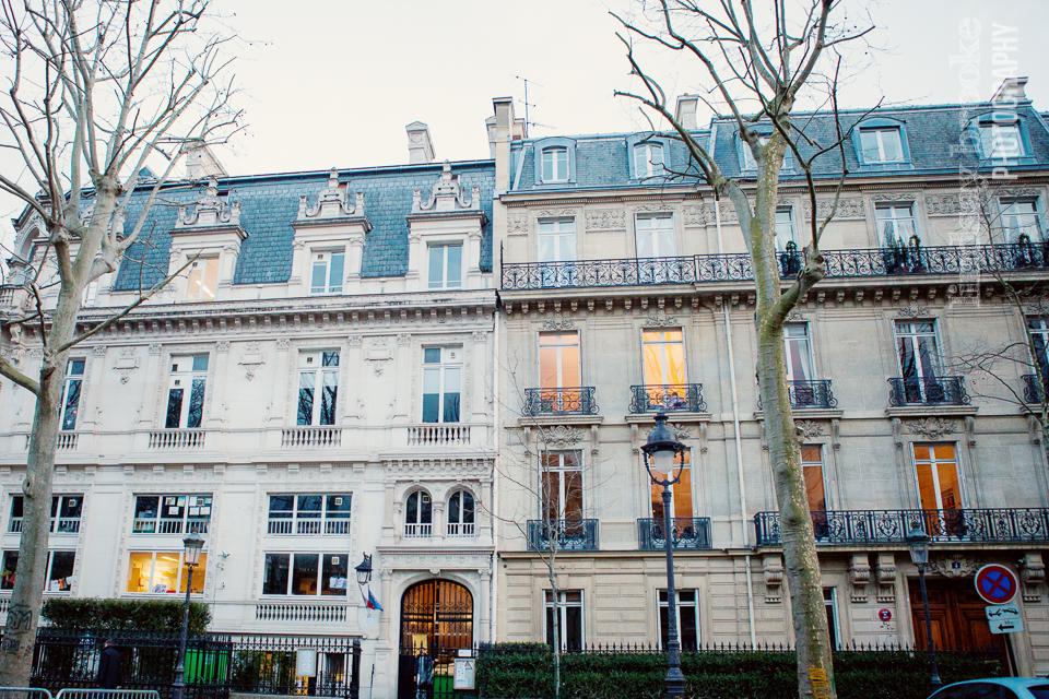 2016-03-Paris-Blog-34