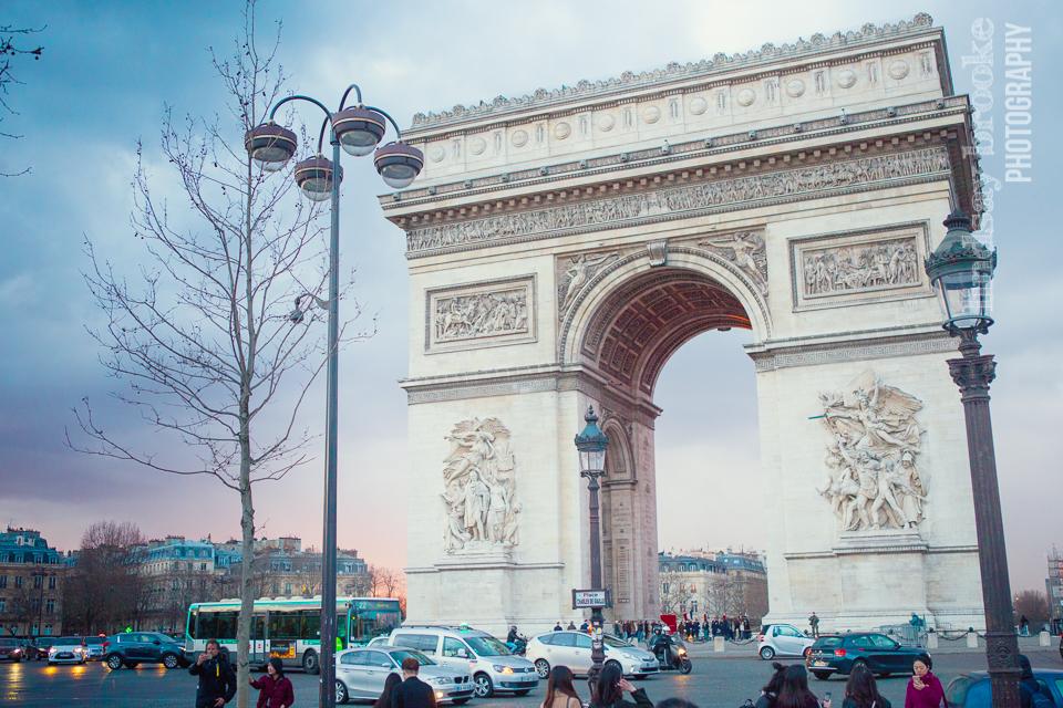 2016-03-Paris-Blog-35
