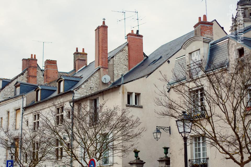 2016-03-Paris-Blog-66