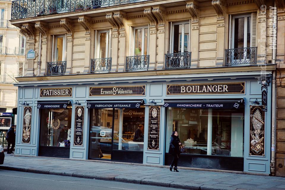 2016-03-Paris-Blog-69