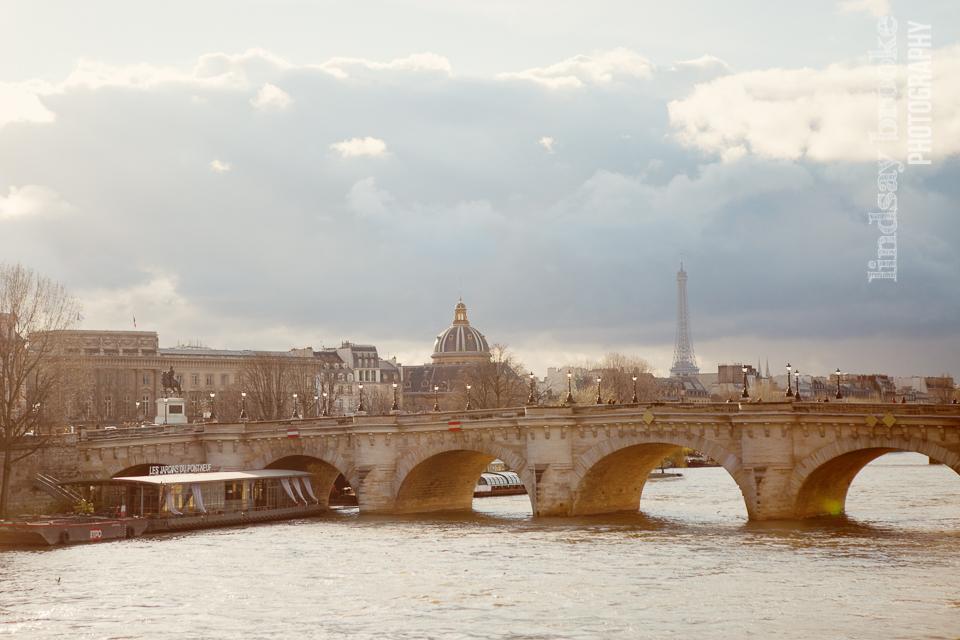 2016-03-Paris-Blog-74