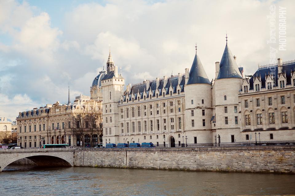 2016-03-Paris-Blog-75