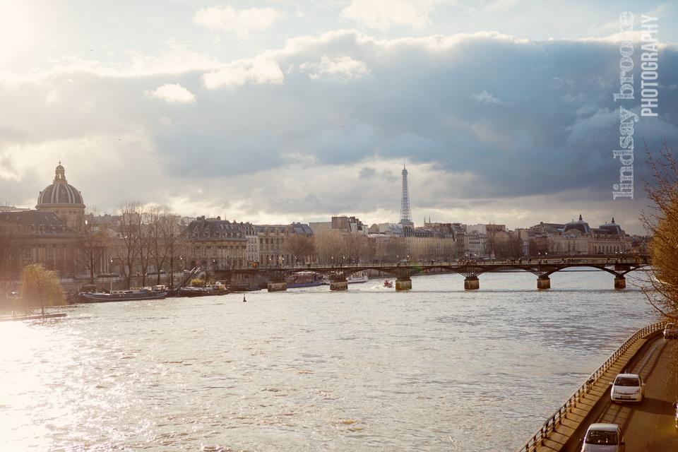 2016-03-Paris-Blog-77