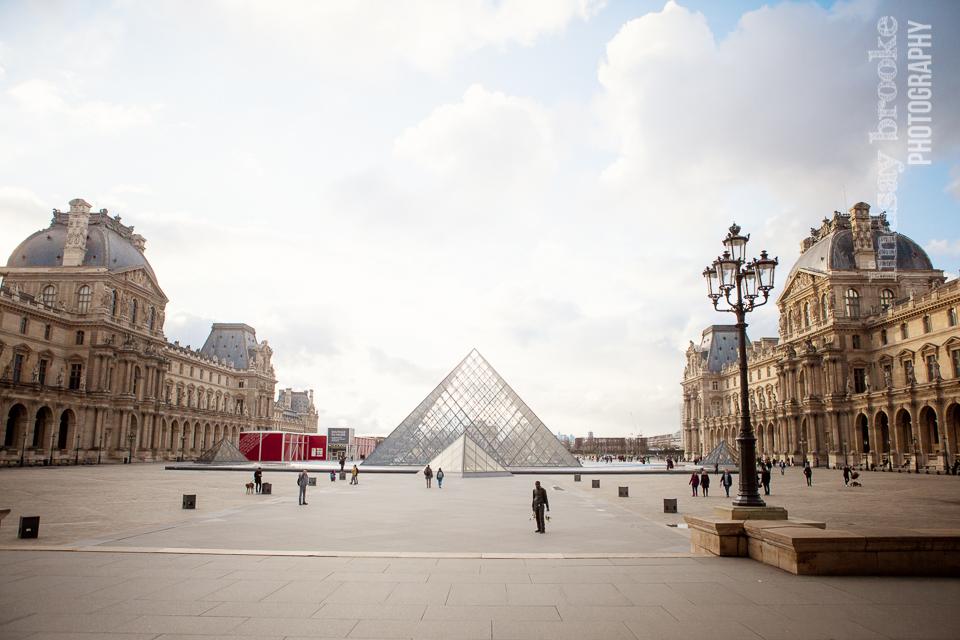 2016-03-Paris-Blog-82