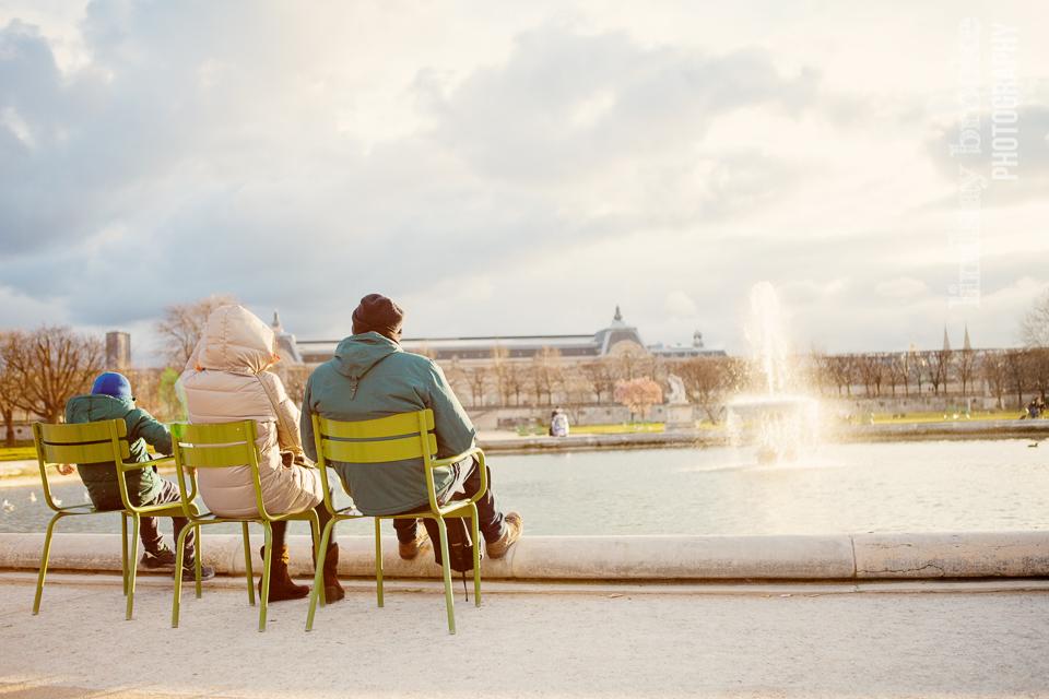 2016-03-Paris-Blog-89