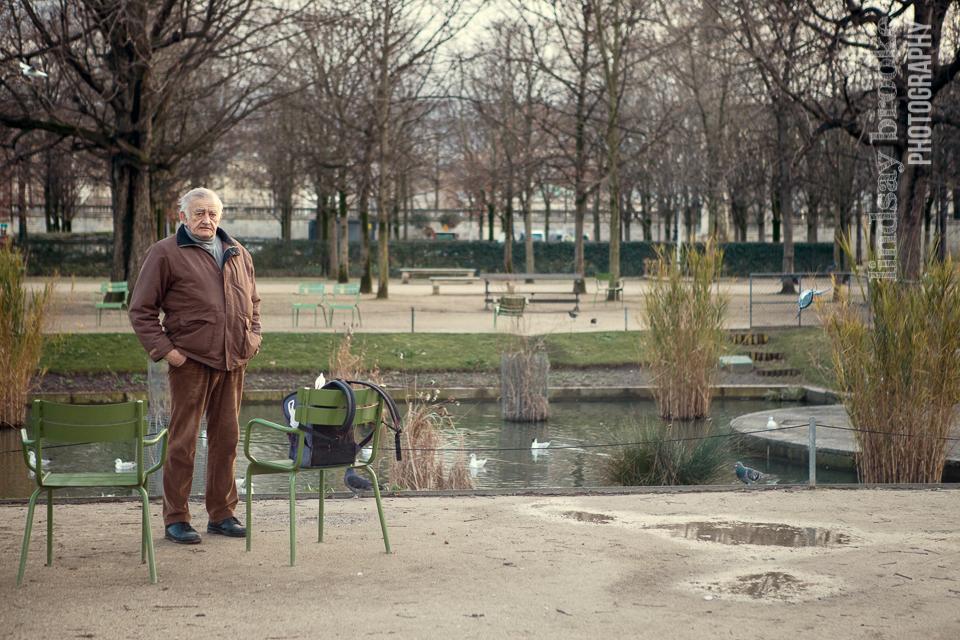 2016-03-Paris-Blog-90