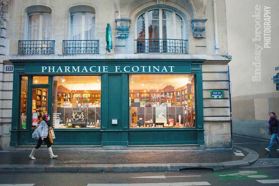 2016-03-Paris-Blog-95